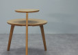 Duo Side Table_Oak_3