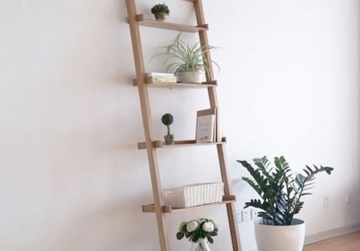 Escalera Shelf (1)
