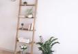 Escalera Shelf (2)