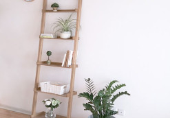Escalera Shelf (2)