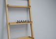 Escalera Shelf_3