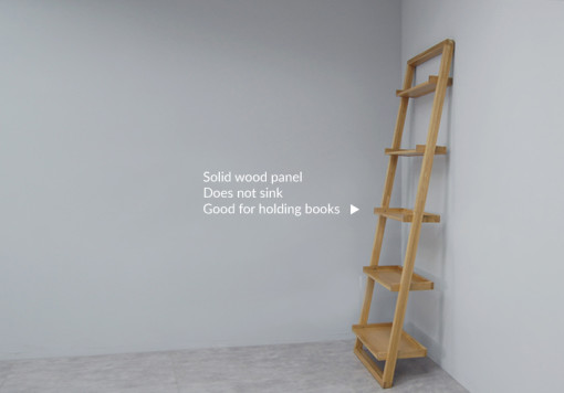 Escalera Shelf_41