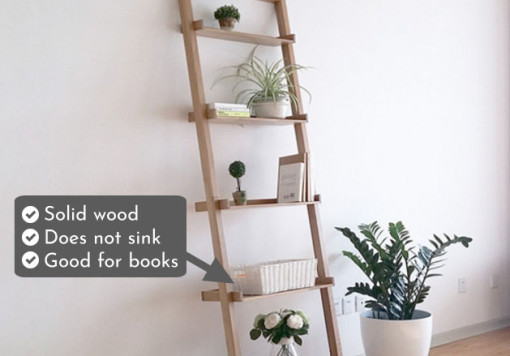 Escalera Shelf_v2