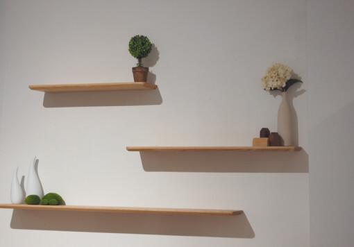 Floating Wall Shelves_2
