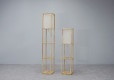 Floor Lamp FL07_1