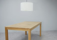 Fort Dining Table_Oak_2