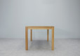 Fort Dining Table_Oak_4