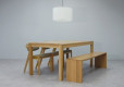 Fort Dining Table_Oak_6