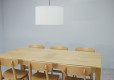 Fort Dining Table_Oak_8