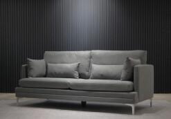 Gilmour Sofa_1