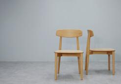 Hailey Chair_3