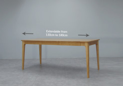 Hailey Extendable Dining Table_1