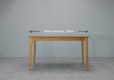 Hailey Extendable Dining Table_2