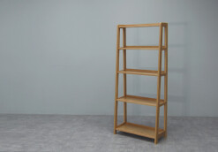 Hailey Shelf (1)