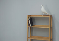 Hailey Shelf (2)