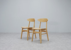 Hana Chair Wood_1