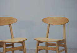 Hana Chair Wood_2