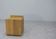 Hector Side Table_Oak_4