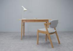 Holmes Desk_2