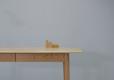 Holmes Desk_3