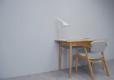 Holmes Desk_4