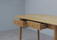Holmes Desk_6