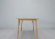 Julien Dining Table_Oak_3