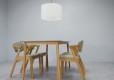 Julien Dining Table_Oak_5