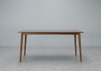 Julien Dining Table_Walnut_1