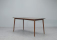 Julien Dining Table_Walnut_2