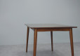 Julien Dining Table_Walnut_3