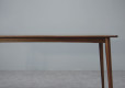 Julien Dining Table_Walnut_4