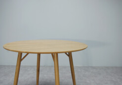 Julien Round Table_2