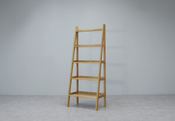 Kesler Shelf_Oak_3