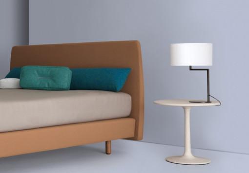 Kold Table Lamp_2