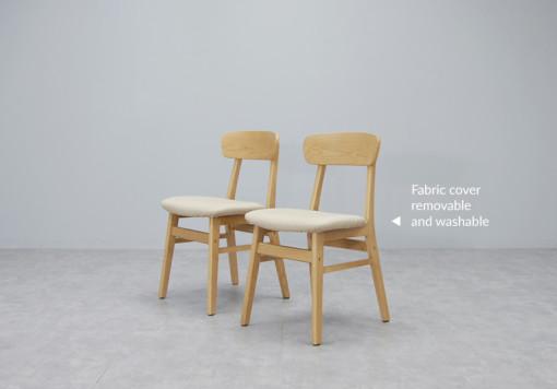 Lena Chair Light Fabric_11