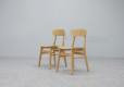 Lena Chair Wood_1