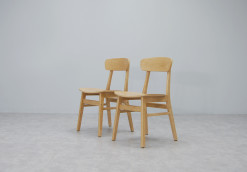 Lena Chair Wood_1