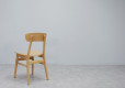 Lena Chair Wood_3