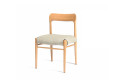 Leon Chair_1