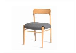 Leon Chair_2