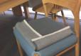 Leon Chair_3