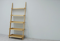 Levity Shelf_Oak_1