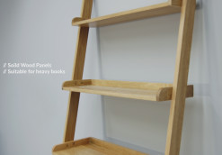 Levity Shelf_Oak_2