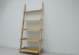 Levity Shelf_Oak_3