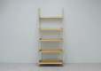 Levity Shelf_Oak_4