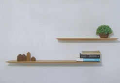 Levity Wall Shelf_3