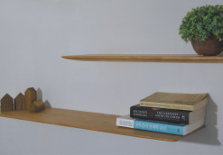 Levity Wall Shelf_4