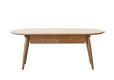 Luna Coffee Table1