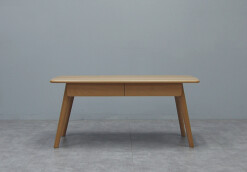 Luna Coffee Table_1